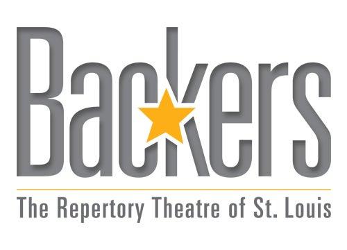 Backers-Spot.jpg