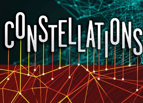 Constellations_2017_spotlight