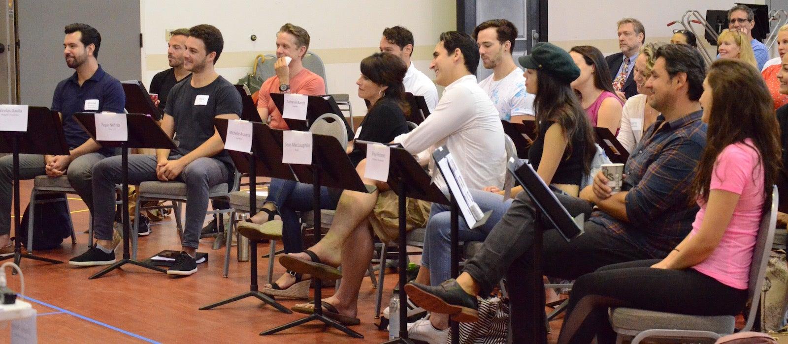 evita-first-rehearsal-slider.jpg
