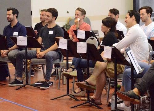 evita-first-rehearsal-spotlight.jpg