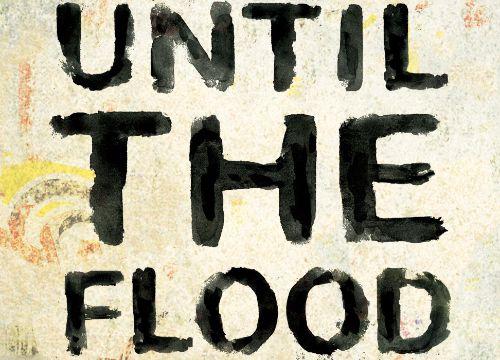flood_2016_spot