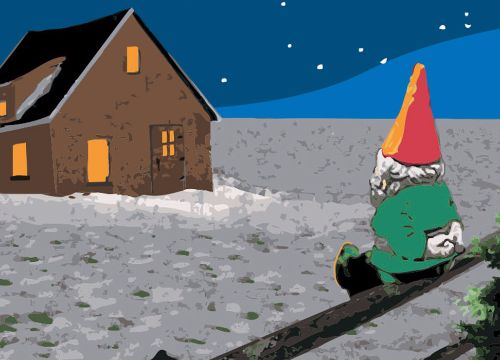 gnome_2017_spotlight