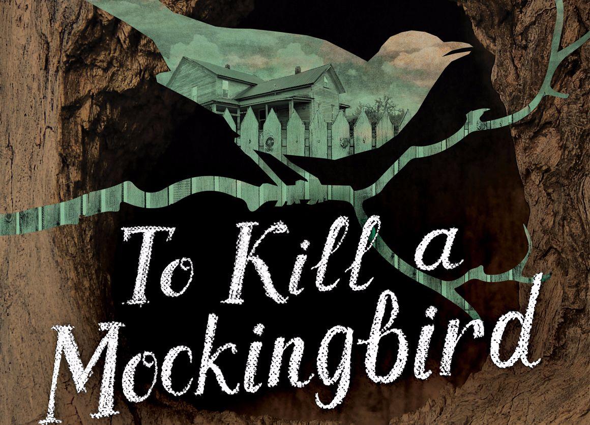 KillMockingbird-EDP-Thumb2.jpg