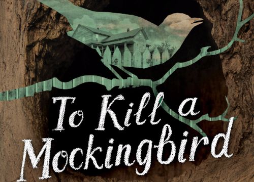 To Kill a Mockingbird | Repertory Theatre of St. Louis