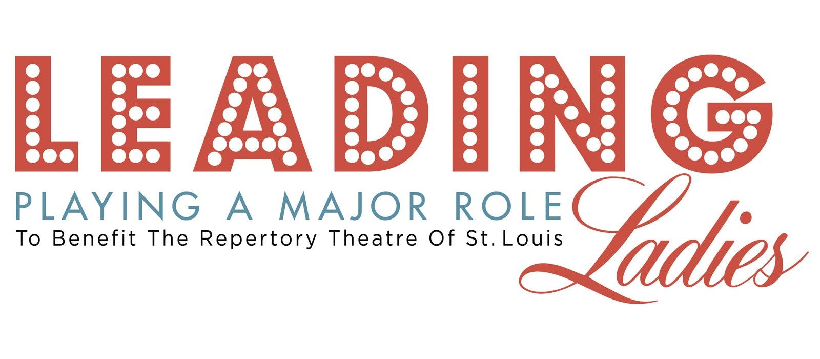 LeadingLadies-Slide.jpg