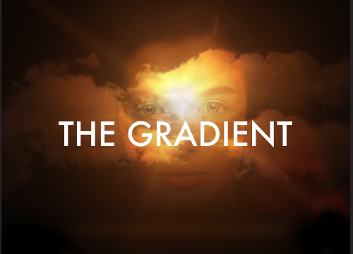 More Info for The Gradient