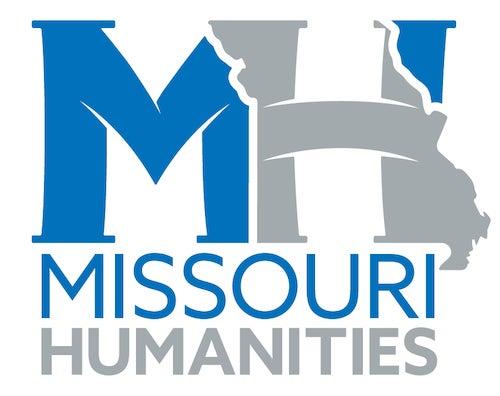 MHC_Logo_square.jpg