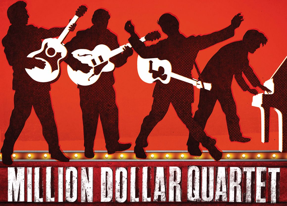 MillionDollar-EDP-Thumb2.jpg
