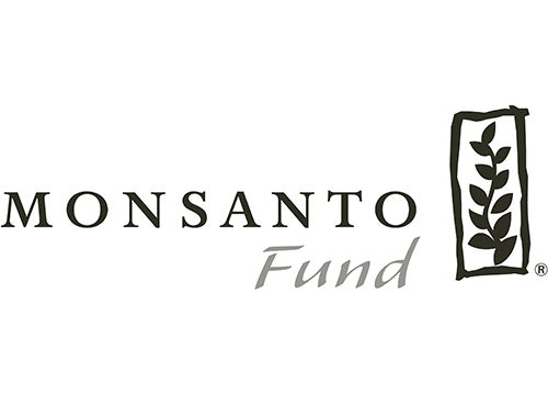 Monsanto-Fund-RGB.jpg