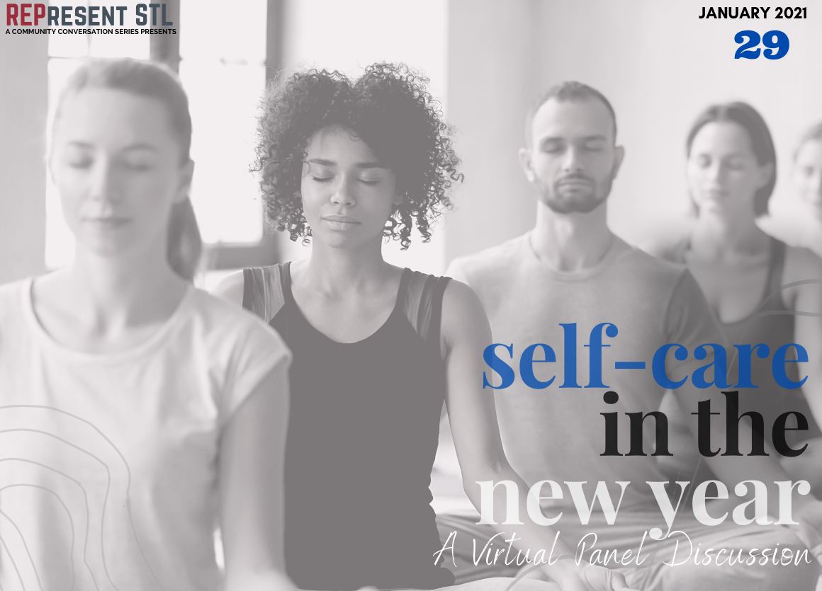 More Info for Self Care in the New Year