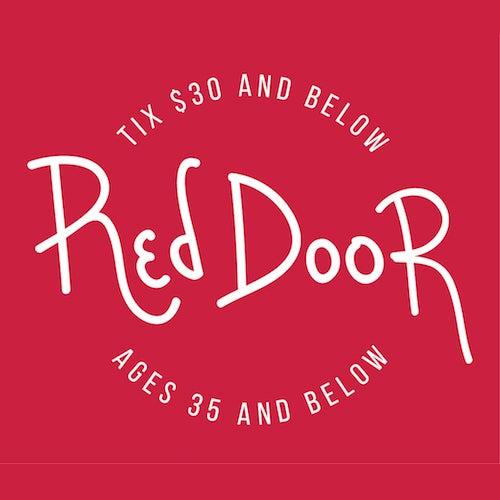 RedDoor-RGB.jpg