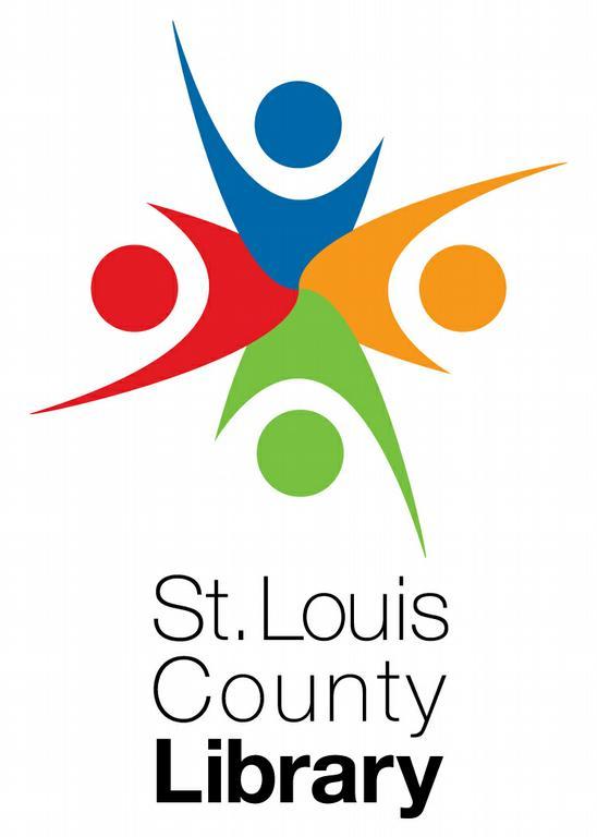 SLCL-Logo.jpg