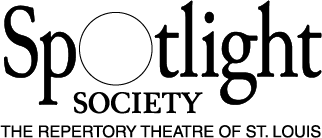 spotlight-society