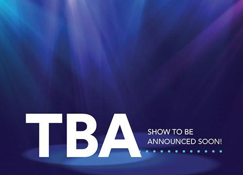 TBA-spotlight.jpg