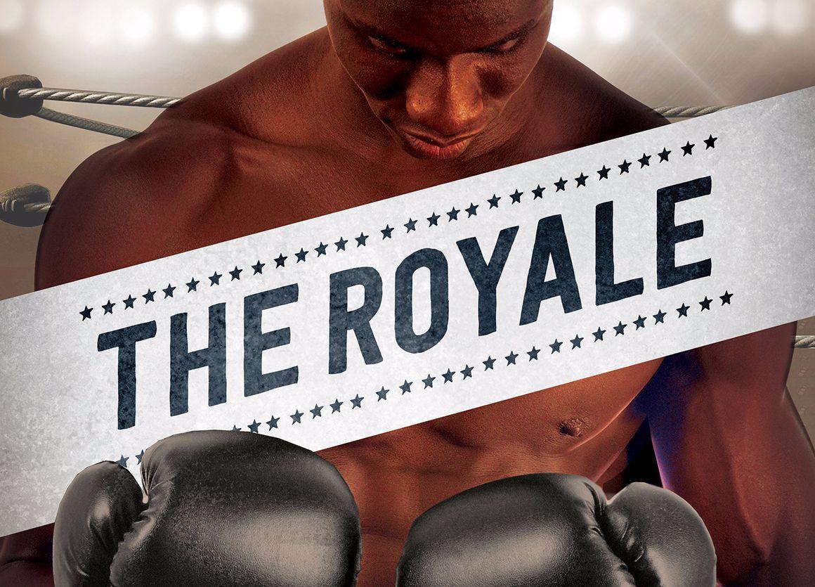 TheRoyale-Thumb2.jpg