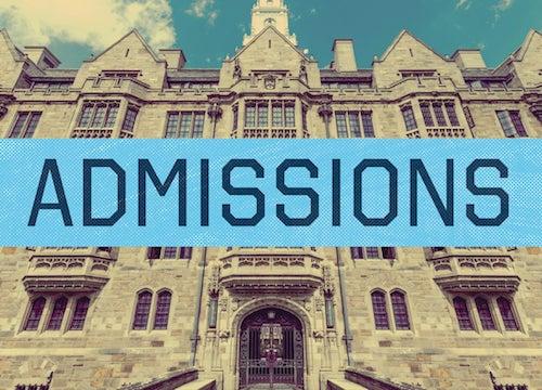 admissions-spotlight.jpg