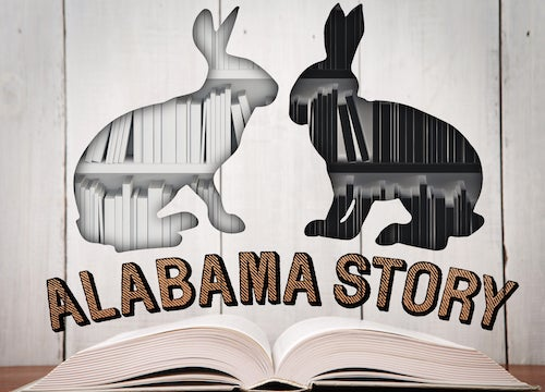 alabama-story-spotlight.jpg