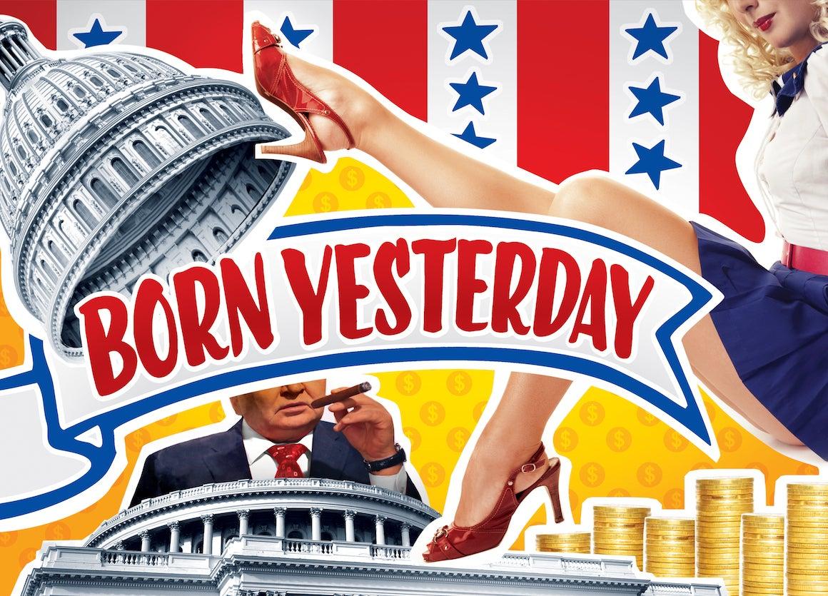 born-yesterday-thumbnail.jpg