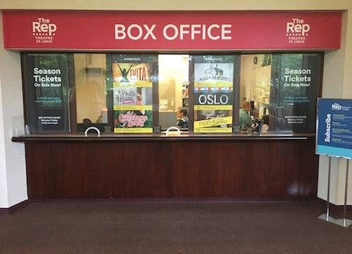box-office-spotlight.jpg