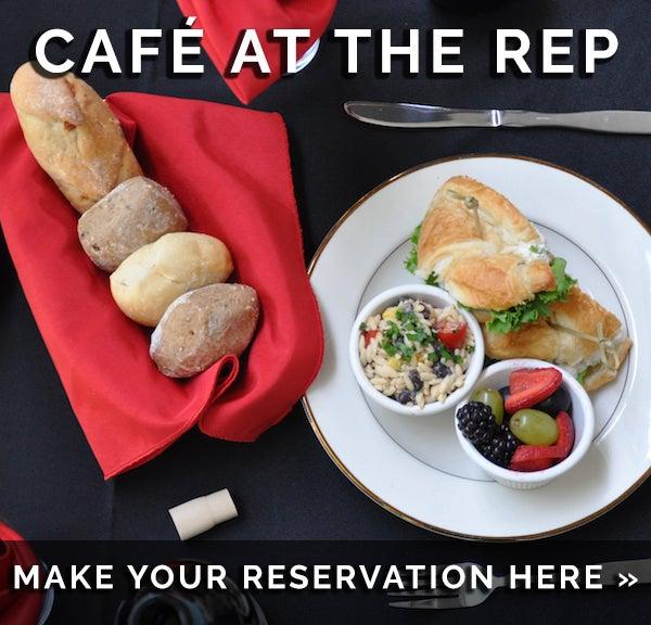 cafe-front-promo.jpg