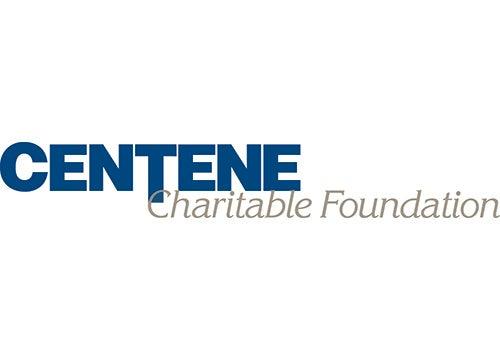 centene-sponsor-logo.jpg