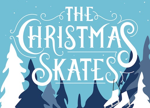 christmas-skates-spotlight.jpg