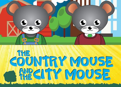 country-mouse-spotlight.jpg