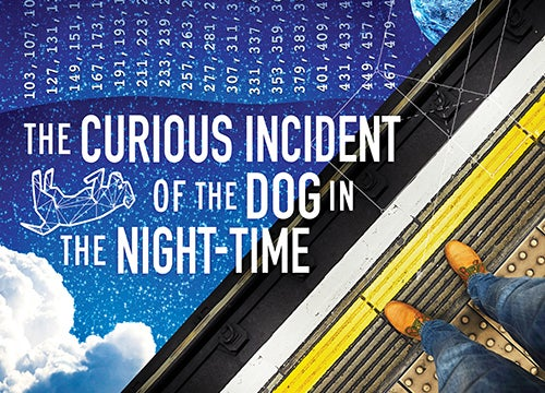 curious-incident-spotlight.jpg