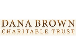 dana-brown.jpg