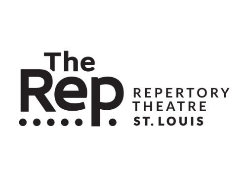 The Rep's Statement on Art in an Era of Protest