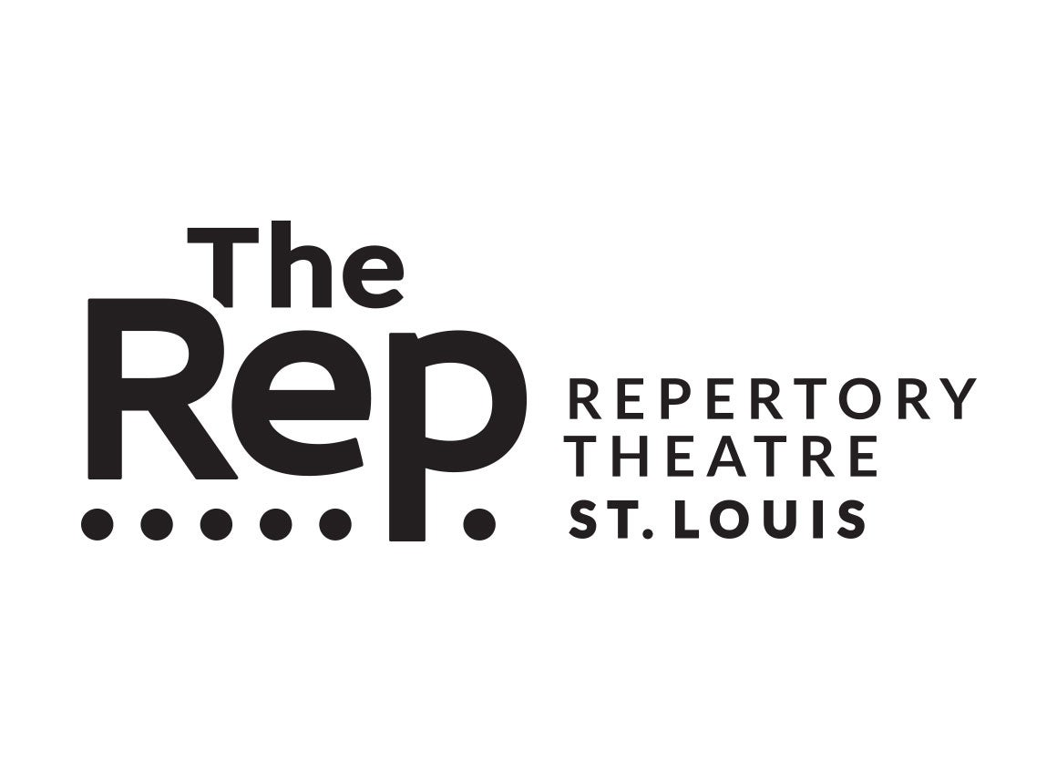 The Rep launches a fresh holiday tradition with the return of A CHRISTMAS CAROL