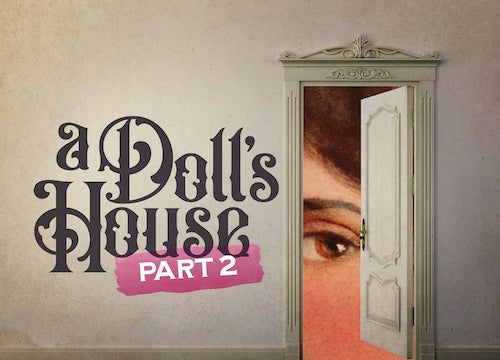 dolls-house-spotlight.jpg