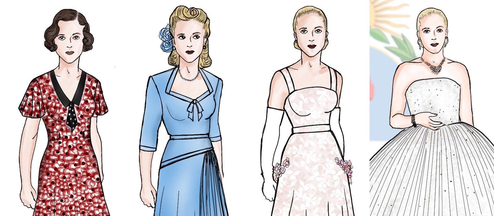 eva-costumes.jpg