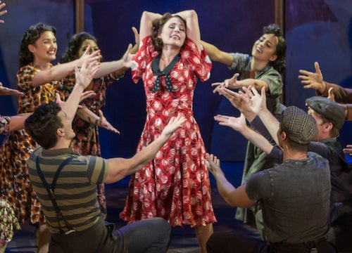 The Rep wins nine 2019 St. Louis Theater Circle Awards
