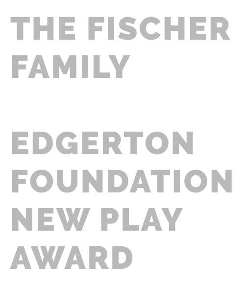 fischer-edgerton.jpg