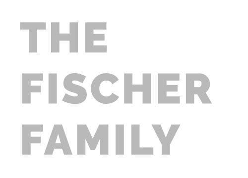 fischer-family.jpg