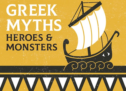 greek-myths-spotlight.jpg