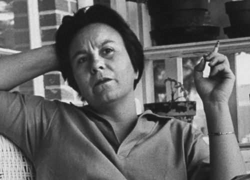 harper-lee-spotlight.jpg