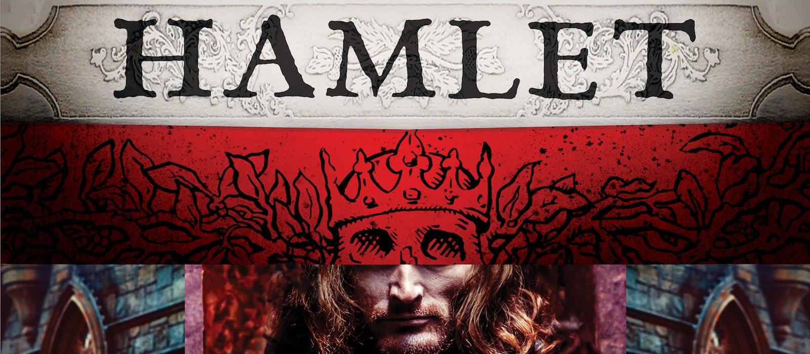 hamlet-slider.jpg