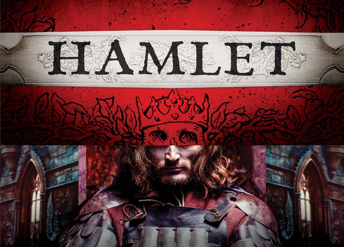 hamlet-thumbnail.jpg