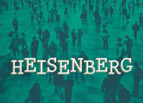 heisenberg-spotlight.jpg