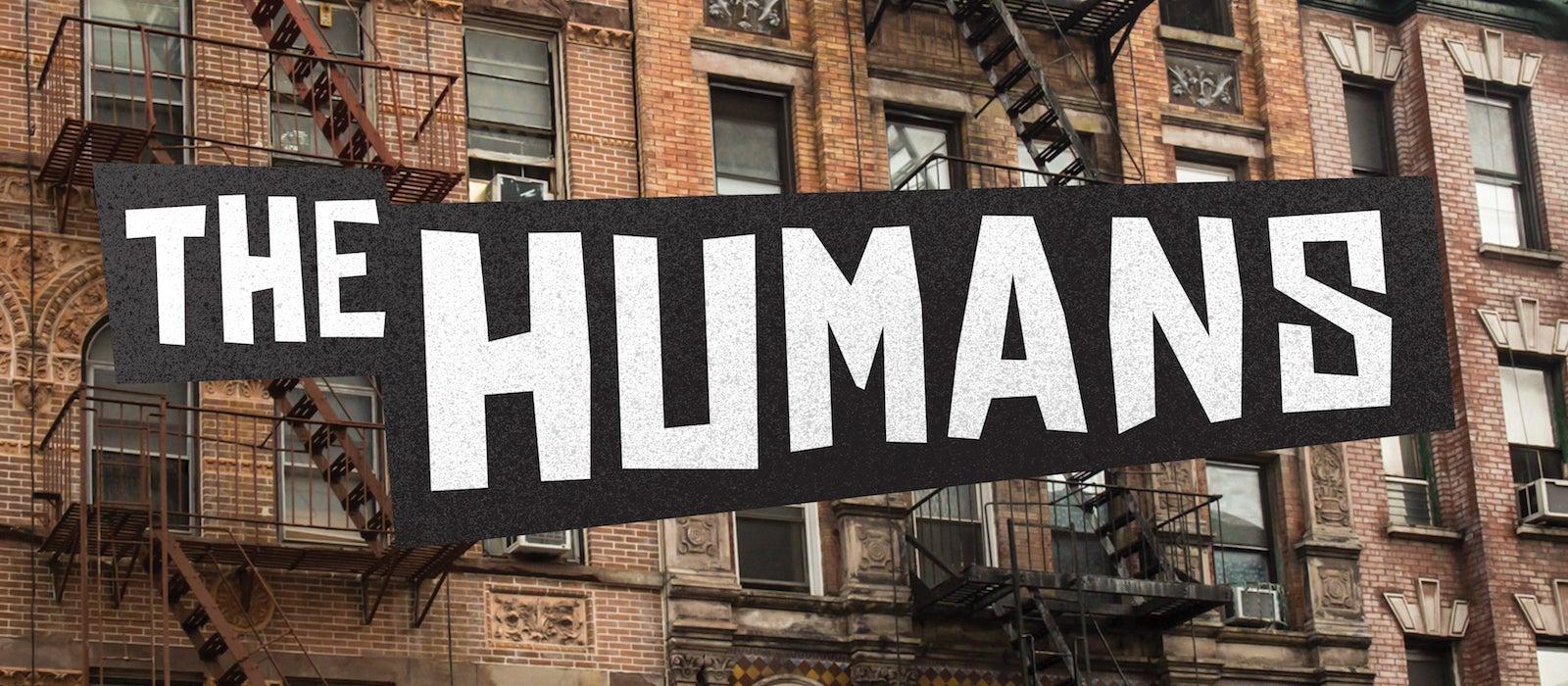 humans-slider.jpg