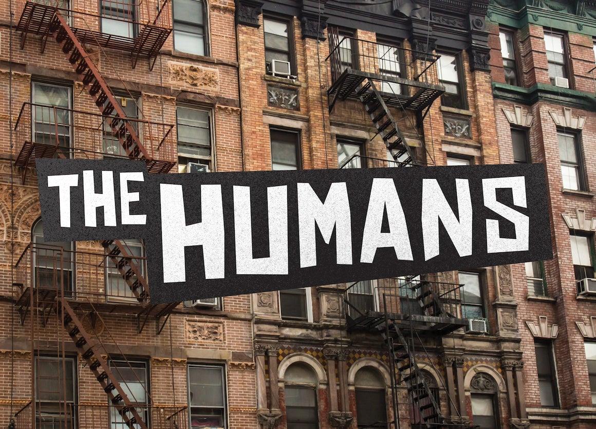 humans-thumbnail.jpg