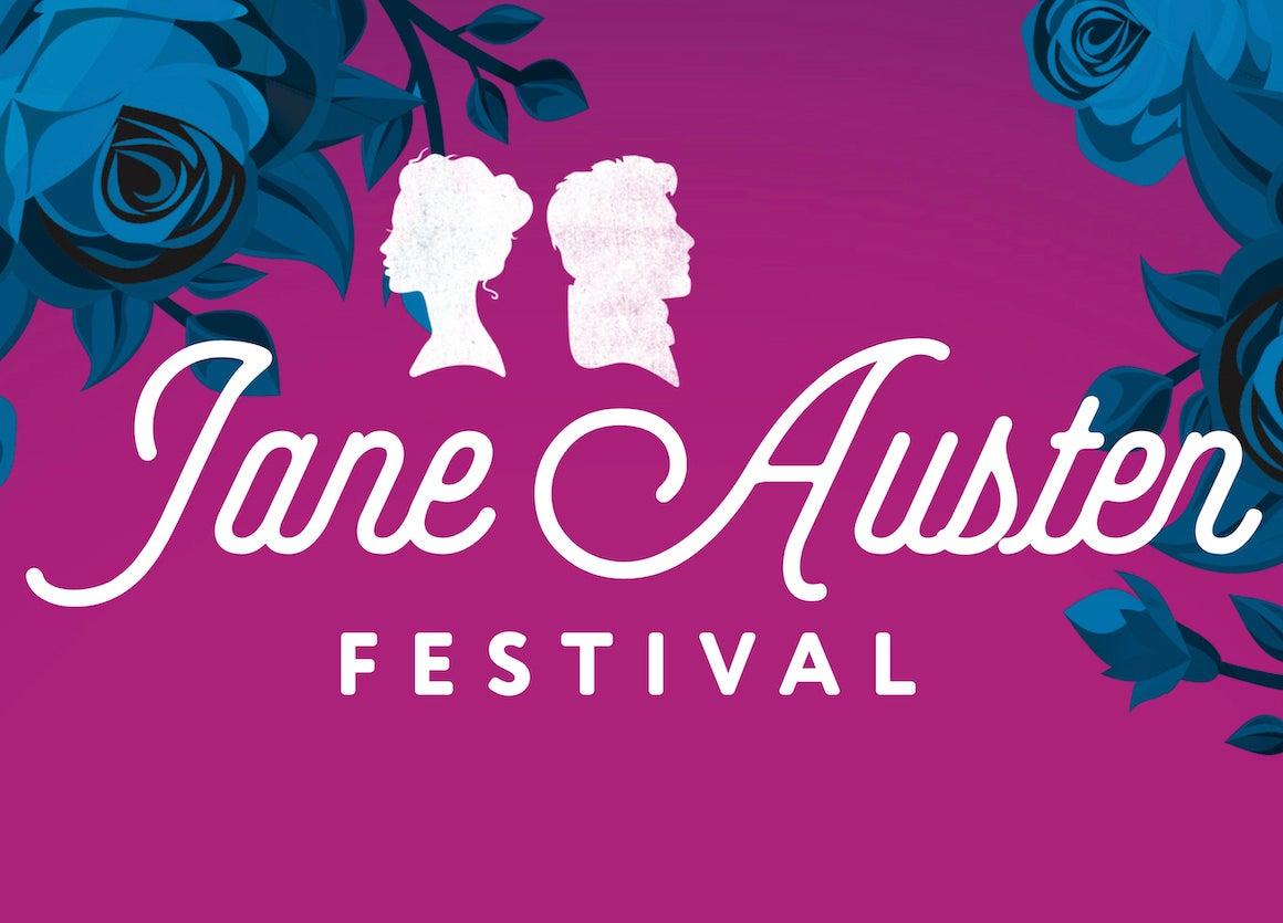 More Info for Jane Austen Festival