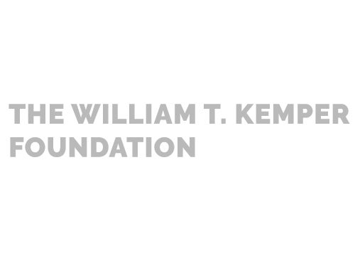 The William T. Kemper Foundation