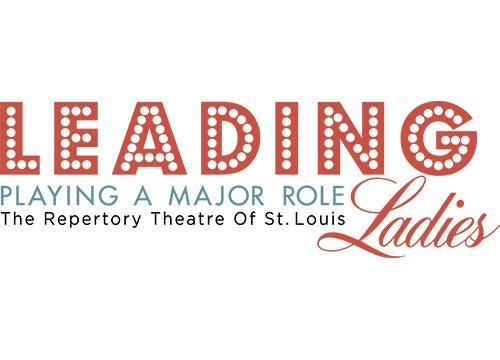leading-ladies-spotlight.jpg