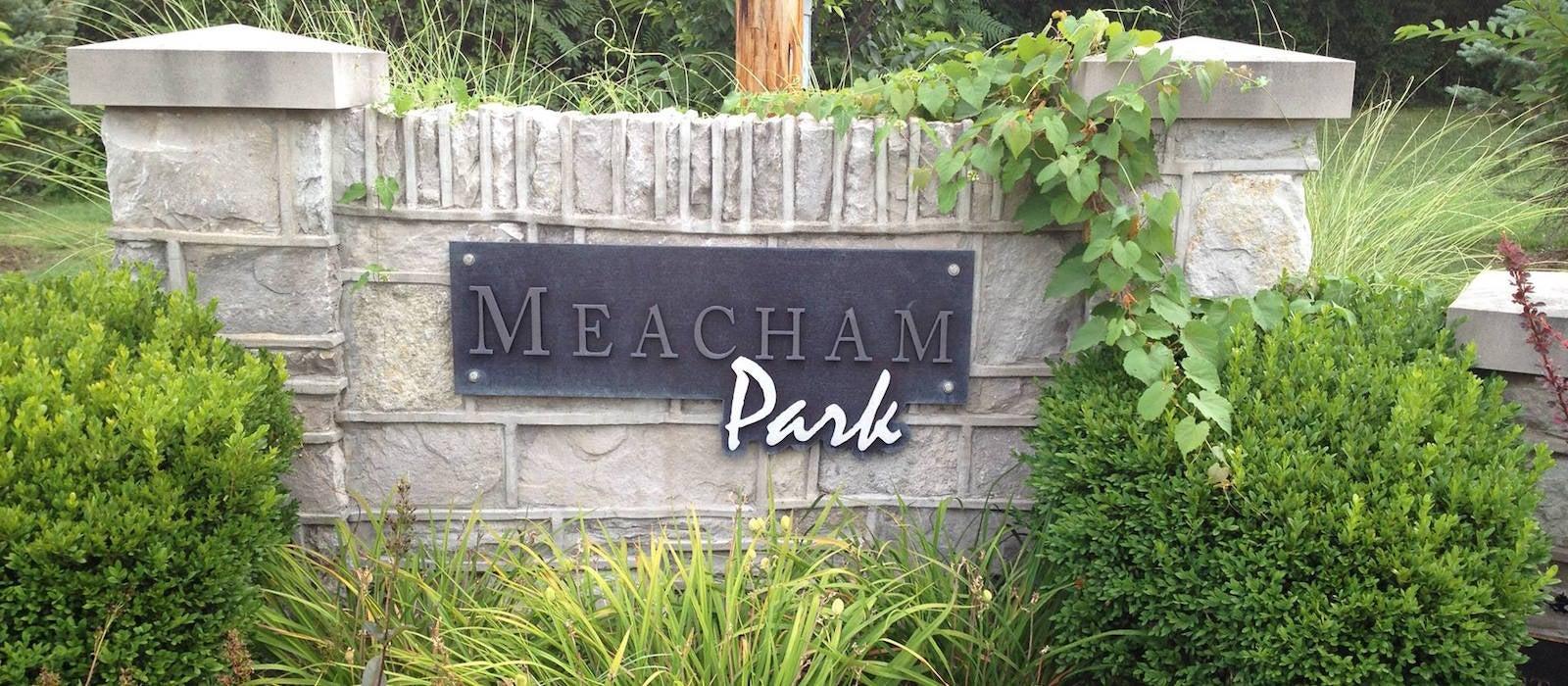 meacham-park-slide.jpg