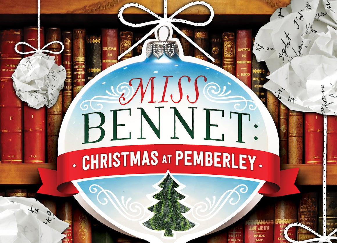 miss-bennet-thumbnail.jpg
