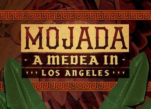 mojada-spotlight.jpg