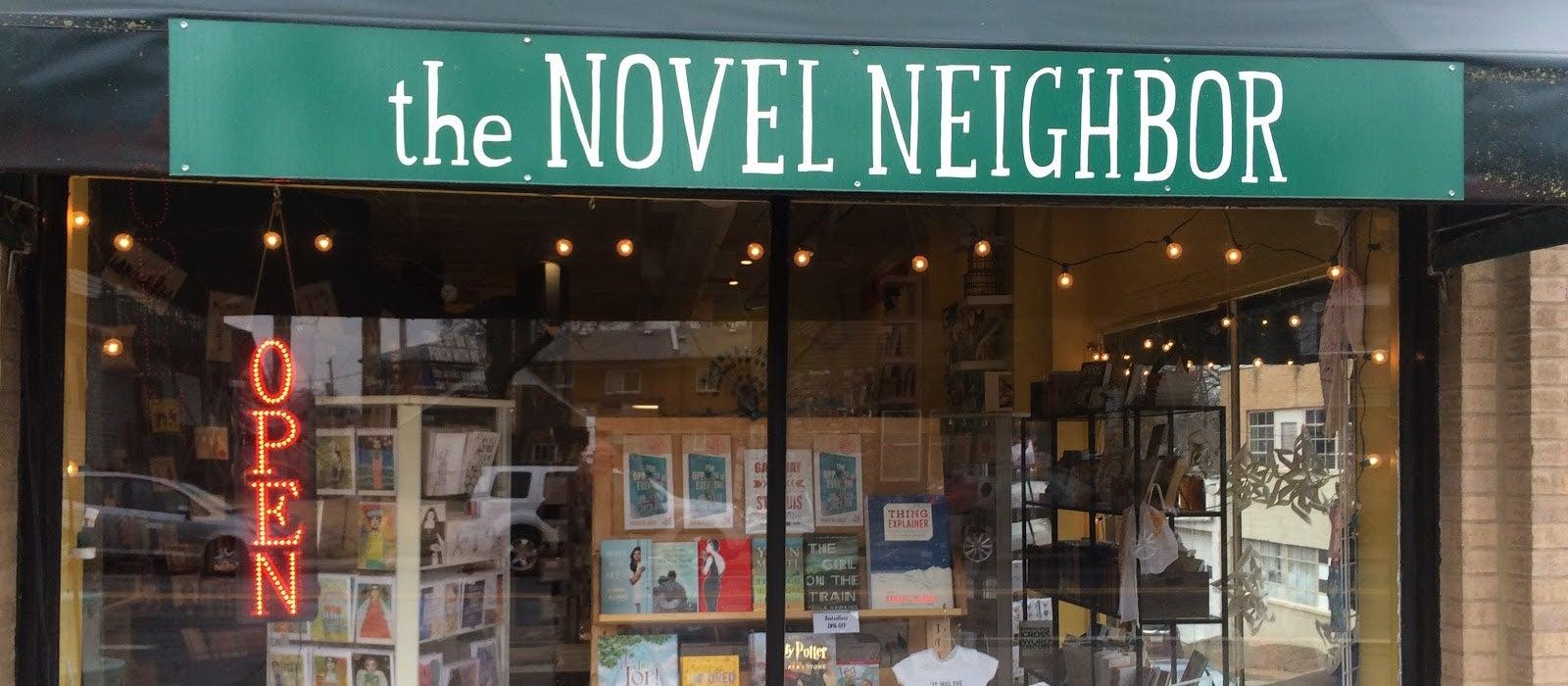novel-neighbor-slide.JPG